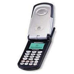 Usuñ simlocka kodem z telefonu Motorola P8160