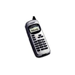 Usuñ simlocka kodem z telefonu Motorola D368