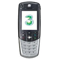 Usuñ simlocka kodem z telefonu Motorola A835
