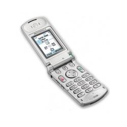 Usuñ simlocka kodem z telefonu Motorola T725
