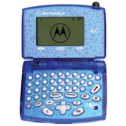 Usuñ simlocka kodem z telefonu Motorola V100