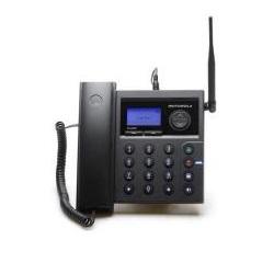 Usuñ simlocka kodem z telefonu Motorola FX900