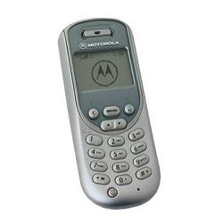 Usuñ simlocka kodem z telefonu Motorola T192 Lite
