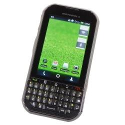 Usuñ simlocka kodem z telefonu Motorola bp7x