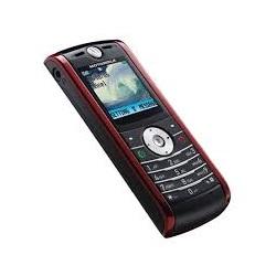 Usuñ simlocka kodem z telefonu Motorola W208