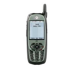 Usuñ simlocka kodem z telefonu Motorola i605