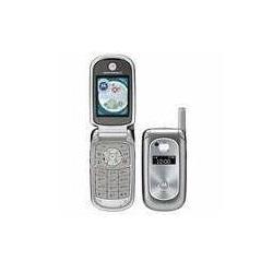 Usuñ simlocka kodem z telefonu Motorola V233
