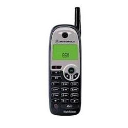 Usuñ simlocka kodem z telefonu Motorola D560