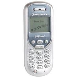 Usuñ simlocka kodem z telefonu Motorola T193