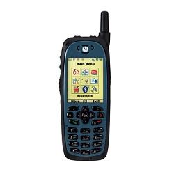 Usuñ simlocka kodem z telefonu Motorola i615