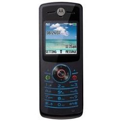 Usuñ simlocka kodem z telefonu Motorola BQ50