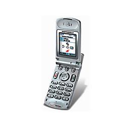 Usuñ simlocka kodem z telefonu Motorola T731