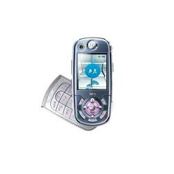 Jak zdj±æ simlocka z telefonu Motorola MS340
