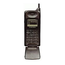 Usuñ simlocka kodem z telefonu Motorola DB880