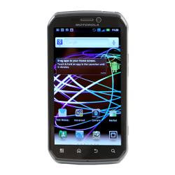 Usuñ simlocka kodem z telefonu Motorola Photon 4G