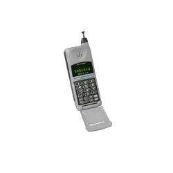 Usuñ simlocka kodem z telefonu Motorola MicroTac Lite XL