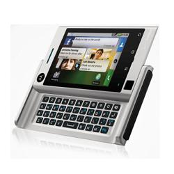 Usuñ simlocka kodem z telefonu Motorola DEVOUR