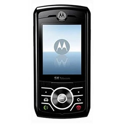 Usuñ simlocka kodem z telefonu Motorola MS600