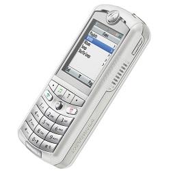 Usuñ simlocka kodem z telefonu Motorola E790