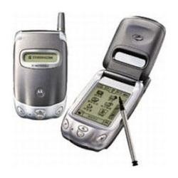 Usuñ simlocka kodem z telefonu Motorola A388
