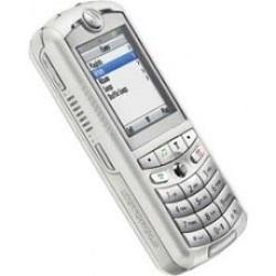 Usuñ simlocka kodem z telefonu Motorola E798
