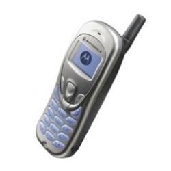 Usuñ simlocka kodem z telefonu Motorola C210