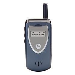 Usuñ simlocka kodem z telefonu Motorola V65p