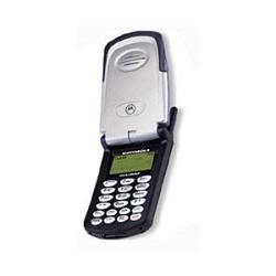 Usuñ simlocka kodem z telefonu Motorola T8097