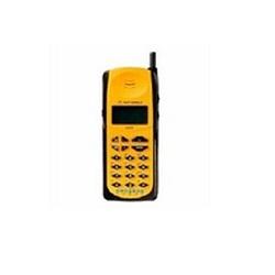 Usuñ simlocka kodem z telefonu Motorola 6900