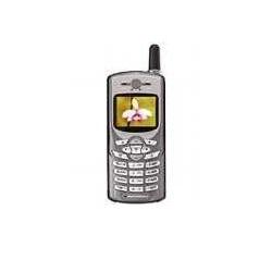 Usuñ simlocka kodem z telefonu Motorola C357