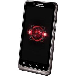 Jak zdj±æ simlocka z telefonu Motorola XT875