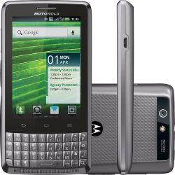 Jak zdj±æ simlocka z telefonu Motorola Kairos XT627