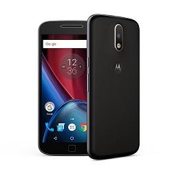 Jak zdj±æ simlocka z telefonu Motorola Moto G4 Plus