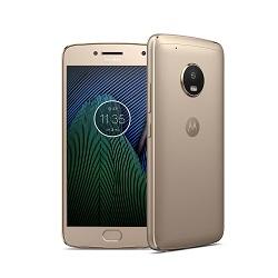 Jak zdj±æ simlocka z telefonu Motorola Moto G5 Plus