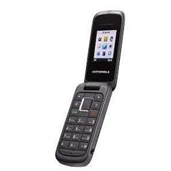 Usuñ simlocka kodem z telefonu Motorola W409G