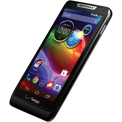 Jak zdj±æ simlocka z telefonu Motorola Luge