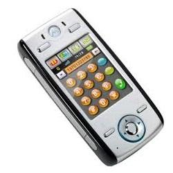 Usuñ simlocka kodem z telefonu Motorola E680