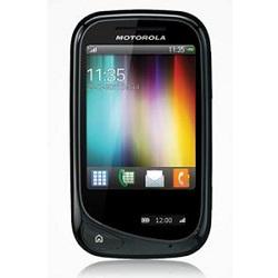 Usuñ simlocka kodem z telefonu Motorola WILDER