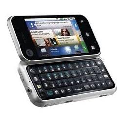 Usuñ simlocka kodem z telefonu Motorola MB300