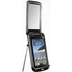 Usuñ simlocka kodem z telefonu Motorola MT810 Beihai