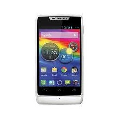 Usuñ simlocka kodem z telefonu Motorola XT 920
