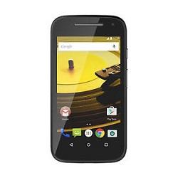 Usuñ simlocka kodem z telefonu Motorola Moto E II gen LTE XT 1527