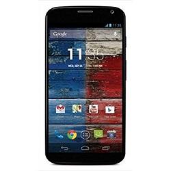 Usuñ simlocka kodem z telefonu Motorola XT1055