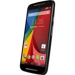 Usuñ simlocka kodem z telefonu Motorola XT1064