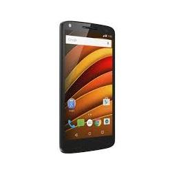 Usuñ simlocka kodem z telefonu Motorola Moto X Force