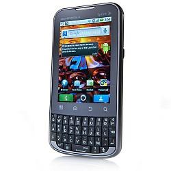 Usuñ simlocka kodem z telefonu Motorola XPRT