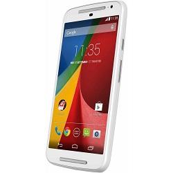 Usuñ simlocka kodem z telefonu Motorola XT1068 Moto G
