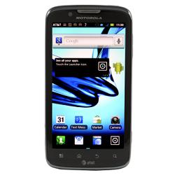 Usuñ simlocka kodem z telefonu Motorola MB865