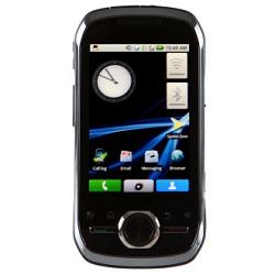 Usuñ simlocka kodem z telefonu Motorola i1