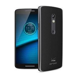 Jak zdj±æ simlocka z telefonu Motorola Droid Maxx 2